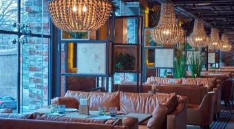瓦伦诺克成为莫斯科第一家接受比特币支付的餐厅