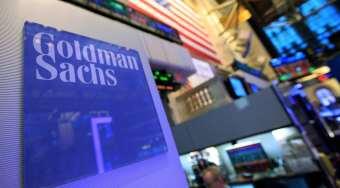 高盛发表研究报告解释银行为何降低原油价格预期
