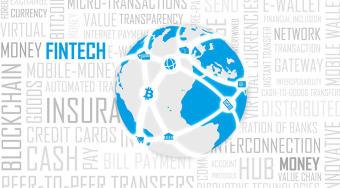 最有可能被区块链技术颠覆的十大行业