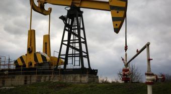 石油价格暴跌幻想造成的俄罗斯债券恶化