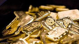 金仓银:6.30收官大战,黄金原油短线操作建议