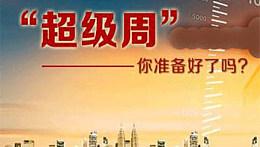 尤舒昆:超级数据周金价何去何从?7.24现货黄金操作建议