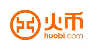 火币网发布公告  声明阿朵平台创始团队盗用火币品牌进行ICO活动