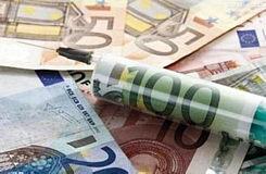 外汇交易策略:日内美元兑瑞郎走势持中 建议逢低买入