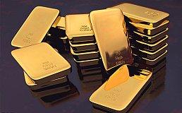 黄金1200关口上企稳 美联储加息致使下商品行情面临转向危机