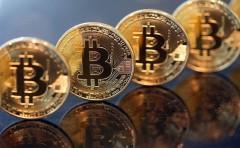 央行报告:比特币等虚拟商品吸引投资者跟风炒作存风险