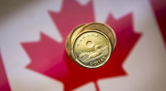 注意!加拿大央行加息提前进行的可能性极大 加元暴涨