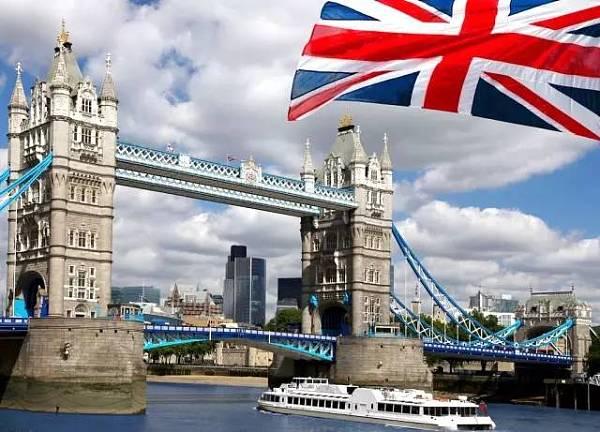 (英国银行为英国脱欧作出伦敦大迁移准备 来源:金色财经)