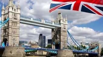为了应对英国脱欧 英国各大银行准备进行伦敦大迁移行动
