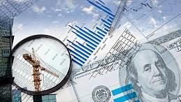2017下半年全球经济投资展望:去,还是留?