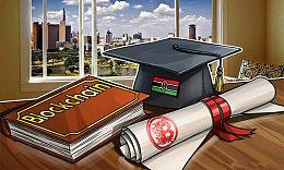 肯尼亚政府准备通过区块链技术建立一个透明的教育管理系统