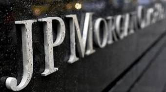摩根大通称油价跌破43美元只是开始 暴跌还在后头