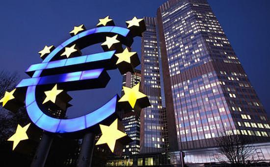 (欧元和欧洲国债上涨,可能暗示7月份欧洲央行退出刺激政策 来源:金色财经)