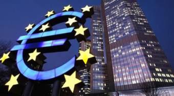 欧洲央行退出刺激秉持谨慎的态度 欧元以及欧洲国债收益率上涨