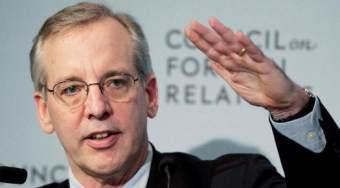杜德利讲话:赞成美联储加息 科恩是美联储主席最合适的人选
