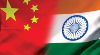 印媒:中印陷入自1962年以来最长时间对峙 中印对峙事件根源在印度