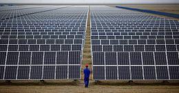 这家上海企业效仿纽约微电网项目 推出P2P区块链能源交易平台