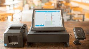 Air Regi已准备好为日本26万家商店提供比特币支付服务