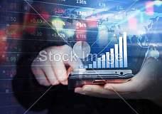 2017年一季度欧美股市和大宗商品市场的走势分析