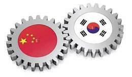 中韩签署金融技术谅解备忘录 中国与韩国将建立全面的金融技术合作