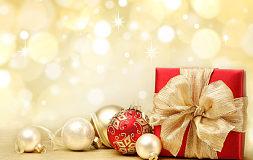 比特币成为圣诞节礼物?这几种赠送方式让比特币更有档次!