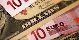 欧元兑美元呈现上升趋势 导致欧元进一步上行的三大理由