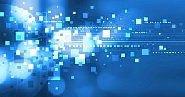 区块链技术改变应用程序分布 将建立去中心化应用程序网络社区