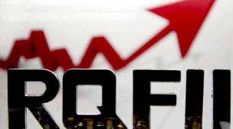 香港RQFII的额度进一步扩大 有助于人民币走向国际化