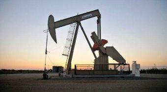 美国原油市场收紧对欧佩克成员委内瑞拉的制裁威胁