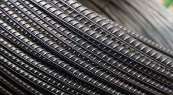螺纹钢期货交易火热 黑色系商品正吸引更多资金