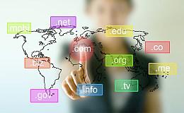 3月数字域名成交量最多  成交价格仍是两字母域名领先