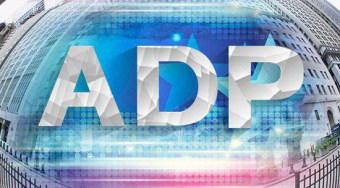 今天聚焦ADP就业报告 若数据强劲美元兑日元站上114关口