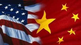 黄金一周抢先看:中美元首首次会晤 欧央行行长德拉基讲话