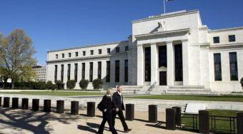 FOMC会议纪要将出炉 缩减资产负债表成焦点
