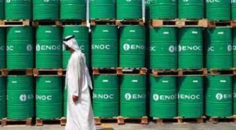 新兴市场股票已脱离石油和大宗商品 石油不再有一桶新兴市场资产