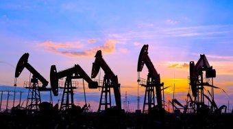 美国页岩油减产迹象已现 原油期货价格或将受提振