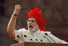 印度之后三国家紧跟潮流 2017是无纸币元年?