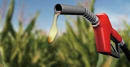 2017年季度油评:美国WTI原油和布伦特原油守恒50美元为市场平衡点