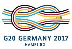 财经早餐:G20峰会今天拉开帷幕 朝鲜问题料成会谈焦点