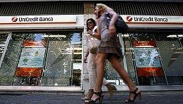 经济增长萎靡 欧洲银行业或将继续面临不良贷款压力