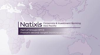 法国外贸银行测试基于区块链技术的股票交易平台