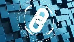全球25个区块链联盟其中22个联盟成立于2016年
