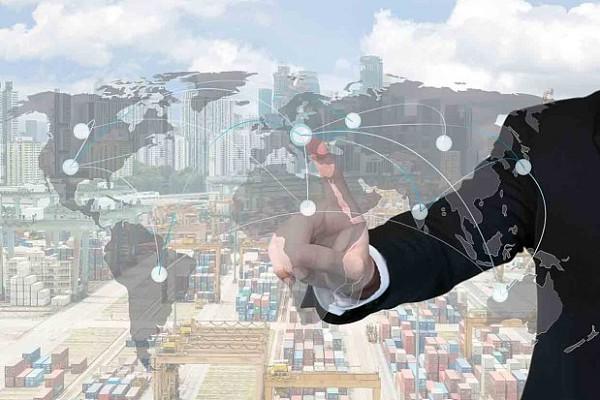 印度正在成为全球最大的区块链技术人才储备地