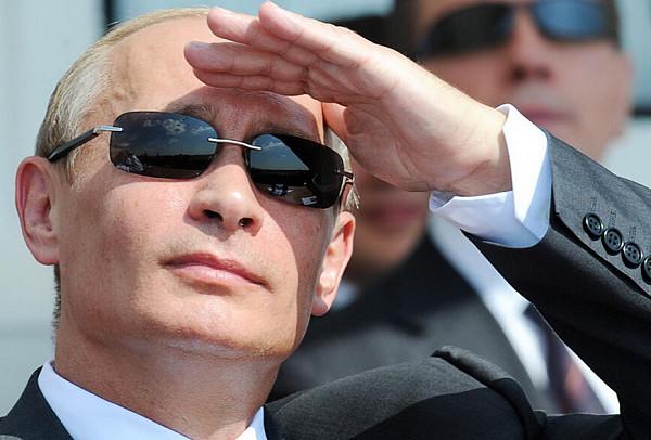 原油期货价格下跌或成定局 俄罗斯欲退出原油减产协议