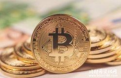 摩根士丹利:比特币超过的不仅是黄金 还有法币