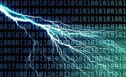 看看使用闪电网络构建的比特币应用程序