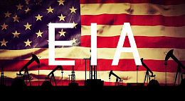 崔 贯 中:5.24黄金美盘寻支撑EIA前瞻原油如何操作