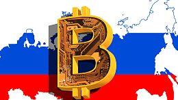 将房地产融入区块链技术 俄罗斯还要进行商业应用
