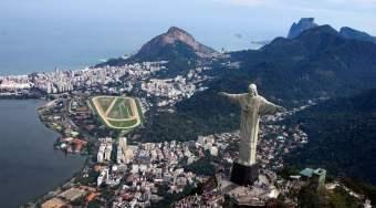 瑞典之后 巴西宣布将区块链技术嵌入土地登记制度之中