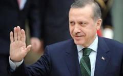 土耳其修宪公投将至 民间官方大量购买黄金对冲货币风险